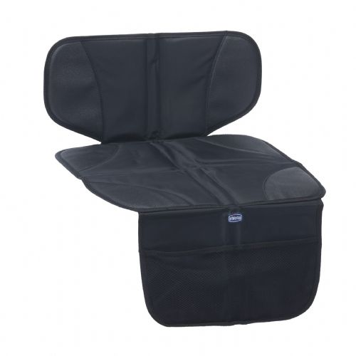 Deluxe protector for car seats - 06079517950000